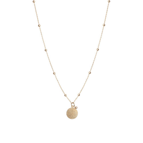 Collier Bubulle