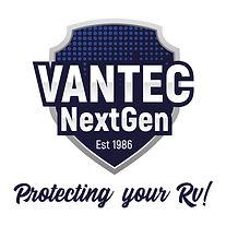 Vantec-logo.jpg