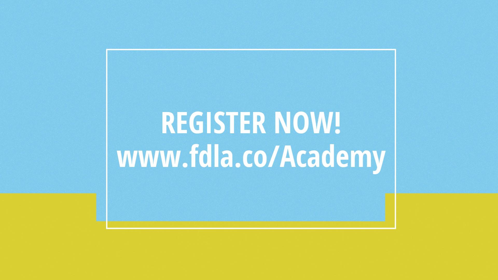 FDLA Online Academy Maste Class (3).mp4