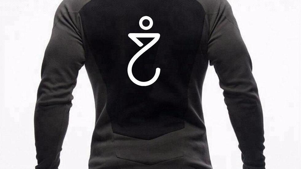 Men's Sport  Hoodie Sweater