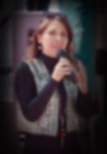 Pamela Alarcon- Bolivia.jpg