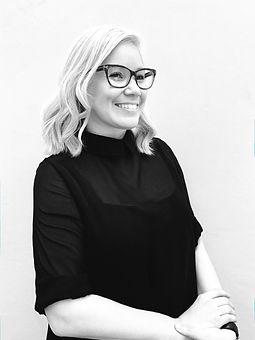Designer - Angie Polanco - Dominican Rep