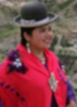Erika Luz - Bolivia_edited.jpg