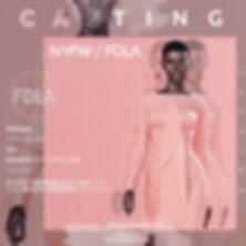 Casting SS20.jpg
