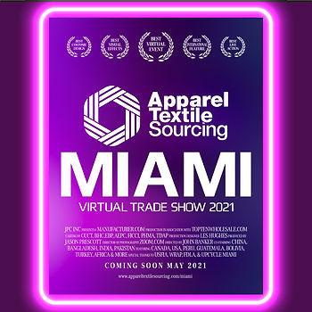 ATSC_Movie_Poster_Miami_Square.jpg