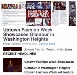 UFWPress