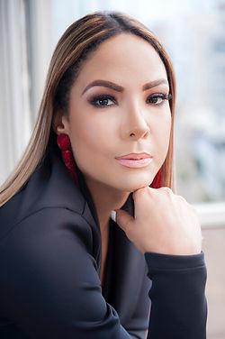 Bianna Candelario.JPG