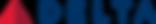 2000px-Delta_logo.svg.png
