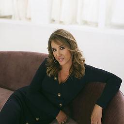 Designer - Rosita Hurtado - Bolivia.jpg