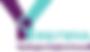 Y logo color.png