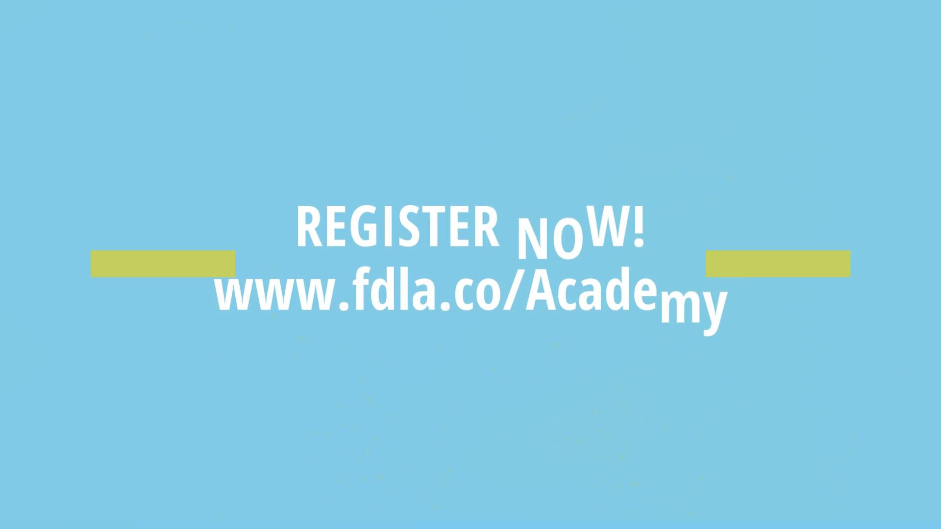 FDLA Online Academy Maste Class (2).mp4