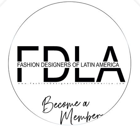 FDLA-becomemember-banner.png