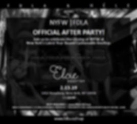 FDLA-OFFICIAL-AFTERPARTY-ELSIENYC.jpg