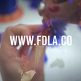 Promo FDLA FEB2021 HD.mp4