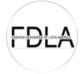 FDLA-LOGO-ROUND.jpg