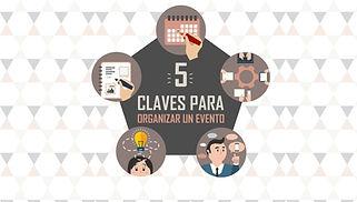 5-claves-para-organizar-un-evento.jpg