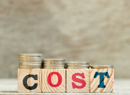 How to Effectively Reduce Cloud DevOps Costs Without Affecting Performance