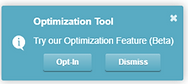 Recommendation-System-OptIn.png