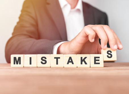 3 Common Multi-Cloud Strategy Mistakes You're Making and How To Fix Them