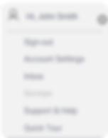 cloudivize-menu.png