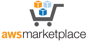 smartrac-marketplacelogo.png