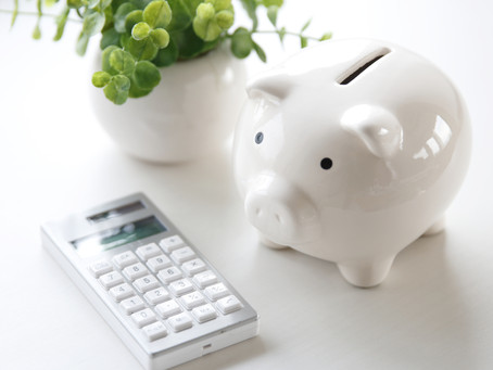 Does your EBS cost too much? 5 easy ways for you to save on EBS bills