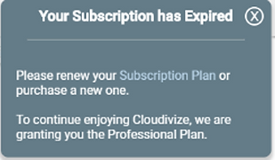 subscription-error.png