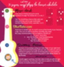 ukulelefinal.png