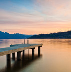 We are located at #201-1635 Abbott - On waterfront City Park Okanagan Lake