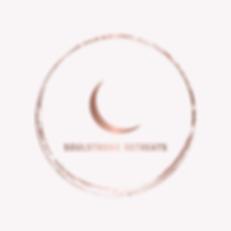 SoulStrong RETREATS logo.png