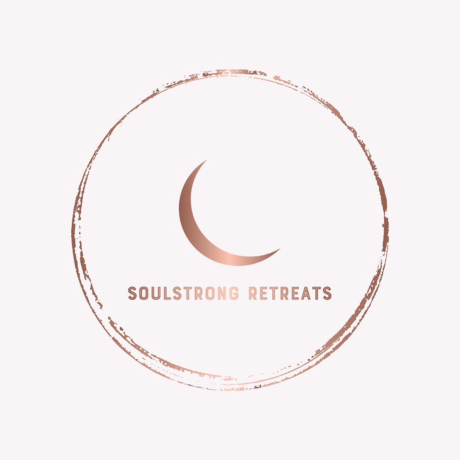 SoulStrong RETREATS logo.png