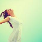 Bio Identical Hormones & Period Repair