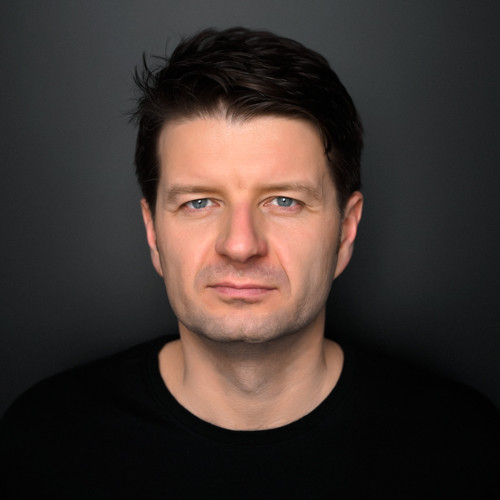GABRIEL OBOLEWICZ