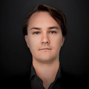 DANIEL KASZYNSKI