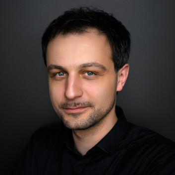 ROBERT SKOCZYLAS
