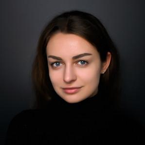 ALEKSANDRA SZYMANSKA