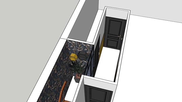 2. Vue du couloir.png