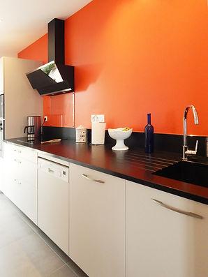 Vue sur la cuisine 3.jpg
