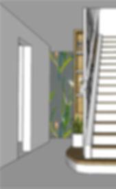 vue_de_l'entrée_1.jpg