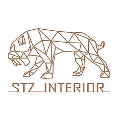 0.STZ INTERIOR by Aude.png