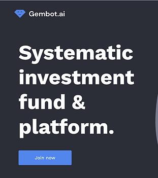 Gembot Website.png