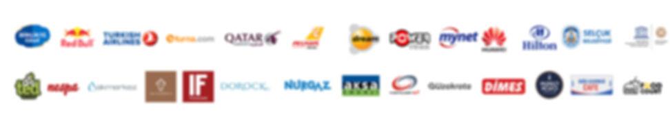logolar yeni.jpg