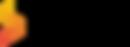 biletino_logo_black_960w.png