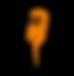 pi-cemiyeti-logo.png
