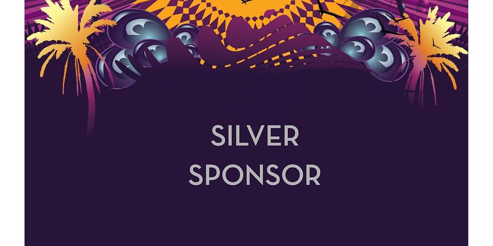 Silver Partner $2,000