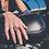 Thumbnail: Pink SCC Ring