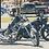 Thumbnail: SCC ORIGINAL CUSTOM CHOPPER - $45,000 - FREE DELIVERY in U.S.A