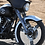 """Thumbnail: STRIP CLUB CHOPPERS """"STRIPPER GLIDE"""" - $29,995 - FREE DELIVERY in U.S.A"""