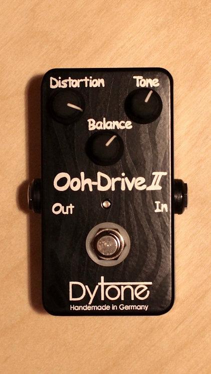 DYTONE Ooh-Drive II