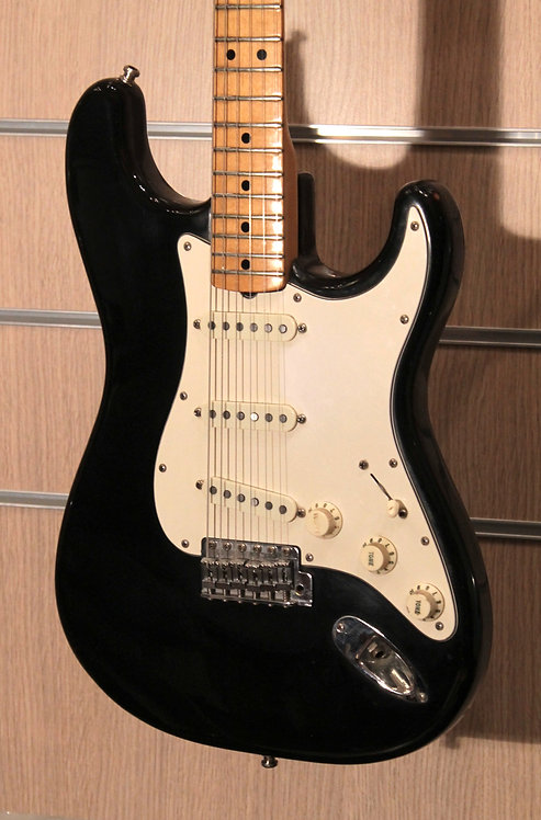 FENDER Stratocaster USA 1979/'80